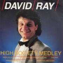 Details David Ray - High Society Medley