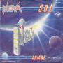 Details Nova - Sol
