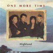 Details One More Time - Highland