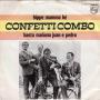 Details Confetti Combo - Hippe Mamma Hé