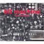 Details Bit Machine feat. Daisy Dee - Somebody Real