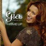 Details Gia Farrell - Hit Me Up