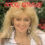 Details Corry Konings - Hitmedley