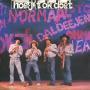 Coverafbeelding Normaal - Hoe-J 't Ok Doet
