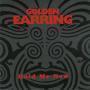 Coverafbeelding Golden Earring - Hold Me Now