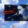 Coverafbeelding Hessel - Somebody Told Me