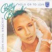 Details Patty Brard - Hold On To Love