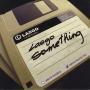 Coverafbeelding Lasgo - Something