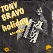 Details Tony Bravo - Holiday