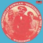 Details Thunderclap Newman - Something In The Air