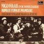Coverafbeelding Nico Haak en De Paniekzaaiers - Honkie-Tonkie Pianissie