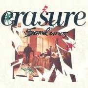Details Erasure - Sometimes