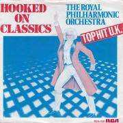 Details The Royal Philharmonic Orchestra - Hooked On Classics