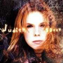 Coverafbeelding Judith - Sorry