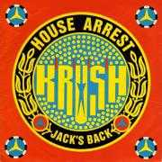 Details Krush - House Arrest