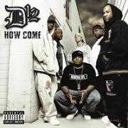 Coverafbeelding D12 - How Come