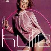 Details Kylie Minogue - Spinning Around