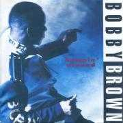 Details Bobby Brown - Humpin' Around