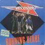 Details Vandenberg - Burning Heart