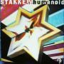 Details Humanoid - Stakker Humanoid