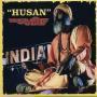 Details Bhangra Knights vs Husan - Husan