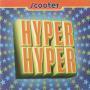 Coverafbeelding Scooter - Hyper Hyper