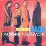 Details Color Me Badd - I Adore Mi Amor