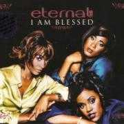 Details Eternal - I Am Blessed