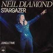 Details Neil Diamond - Stargazer