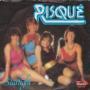 Details Risqué - Starlight