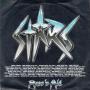 Coverafbeelding Hear 'n Aid - Stars