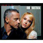 Coverafbeelding Eros Ramazzotti & Anastacia - I Belong To You - Il Ritmo Della Passione