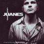 Coverafbeelding Juanes - A Dios Le Pido