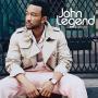 Details John Legend - Stereo