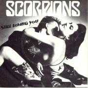 Details Scorpions ((DEU)) - Still Loving You