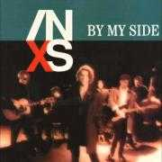 Details INXS - By My Side