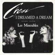 Coverafbeelding Chess - I Dreamed A Dream - Theme From Les Misérables