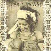 Details Toni Childs - Stop Your Fussin