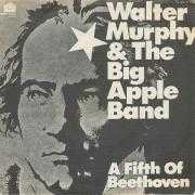 Details Walter Murphy & The Big Apple Band - A Fifth Of Beethoven