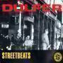 Details Dulfer - Streetbeats