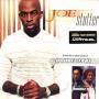 Details Joe featuring Mystikal - Stutter