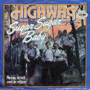 Details Highway - Sugar Sugar Baby