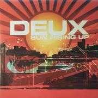 Coverafbeelding Deux - Sun Rising Up
