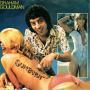 Details Graham Gouldman - Sunburn