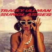 Details Tracey Ullman - Sunglasses