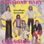 Details Classics - Sunshine Baby