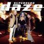 Details Daze - Superhero