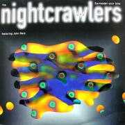 Coverafbeelding The Nightcrawlers featuring John Reid - Surrender Your Love