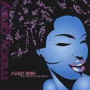 Coverafbeelding Macy Gray (featuring Erykah Badu) - Sweet Baby