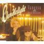 Coverafbeelding Vanessa & David McWilliams - Candlelight